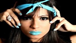 Anitta G (1)