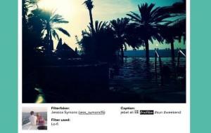 FilterFakers