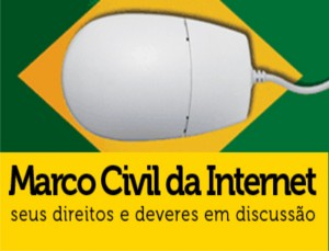 marco_civil