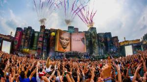 Festival-Tomorrowland-na-Belgica-size-598