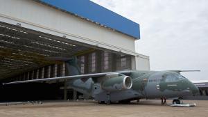 economia-embraer-maior-aviao-brasileiro-20141021-39-size-598