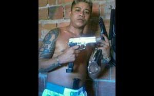 destaque-308101-suspeito-homicidio-cb-figueiredo-reproducao