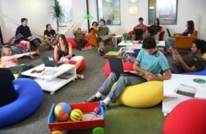 Como-conseguir-emprego-no-Google-1