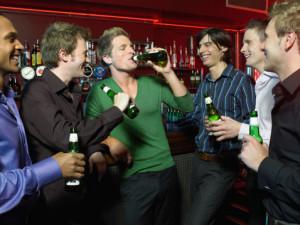 bebendo-bar