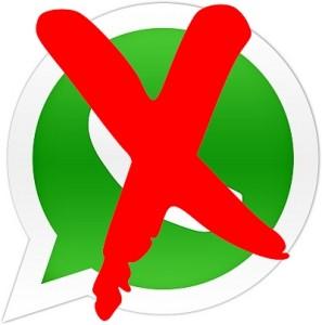 whatsapp-amigos-bloqueados-contato
