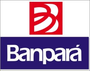 Banpara1
