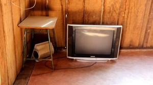 TV Assassina