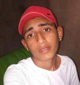 Daniel Teles de Sousa 1