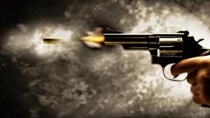 disparos-de-arma-de-fogo-600x337