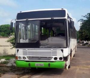 moto-breu-1
