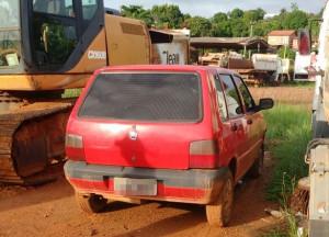 carro-2