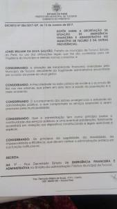 decreto-006-estado-de-emergencia-1