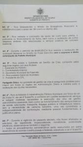 decreto-006-estado-de-emergencia-2