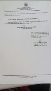 decreto-006-estado-de-emergencia-3