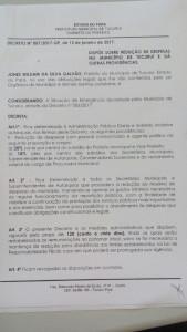 decreto-006-reducao-de-salario-01