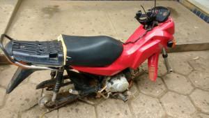 moto-roubada-2