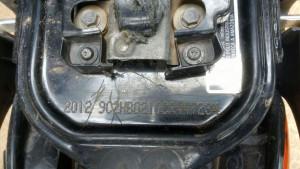 moto-roubada-3