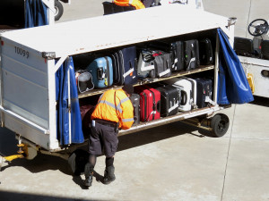 baggage-1697327_1280