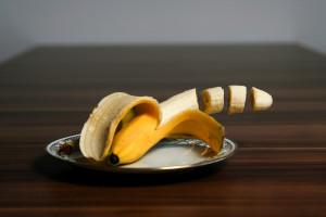 banana-344361_1920