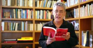 chico-buarque-le-trecho-de-seu-livro-inedito-o-irmao-alemao-1415021425311_956x500