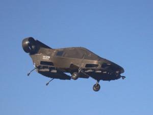flying_cars_glance_fran