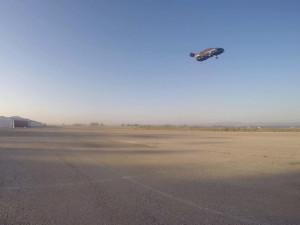 flying_cars_glance_fran_1