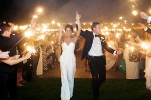 fotos-de-macacao-para-casamento