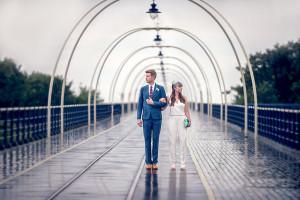 fotos-noiva-casamento-macacao