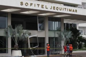sofitel-jequitimar-20170123-008