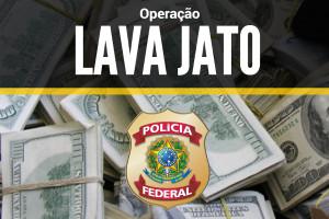 operacao-lava-jato-5
