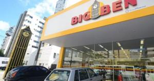 big-ben-625x330