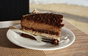 cake-2001781_1280