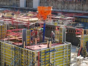 construction-site-1477687_1280