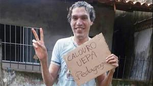 destaque-392385-calourovalendo