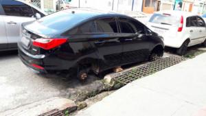 destaque-392754-carro-preto-gab