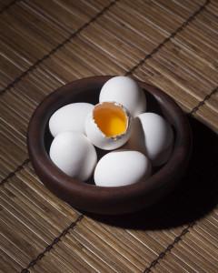 eggs-918437_1280