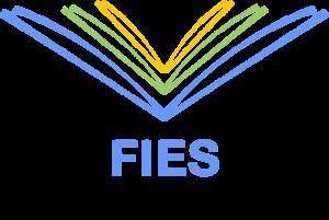 fies-e1477524115741