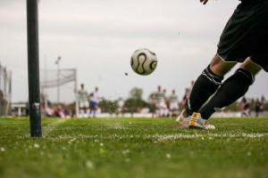 football-1678992_1280