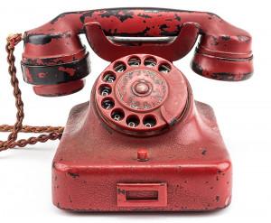 telefone-hitler