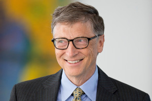 1-bill-gates-getty