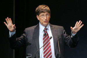 10-bill-gates-getty-20-fatos