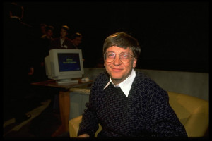 12-bill-gates-getty-20-fatos