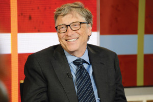 16-bill-gates-getty
