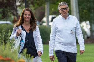 18-bill-e-melinda-gates-getty-20-fatos