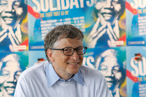 2-bill-gates-3-getty