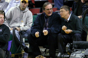 3-bill-gates-e-paul-allen-getty-20-fatos