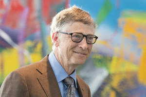 4-bill-gates-getty