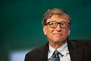 6-bill-gates-2-getty