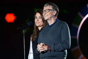 7-bill-e-melinda-gates-getty