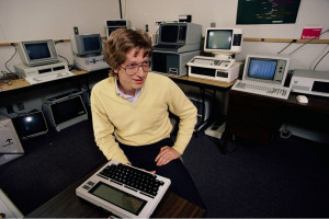 8-bill-gates-getty-20-fatos